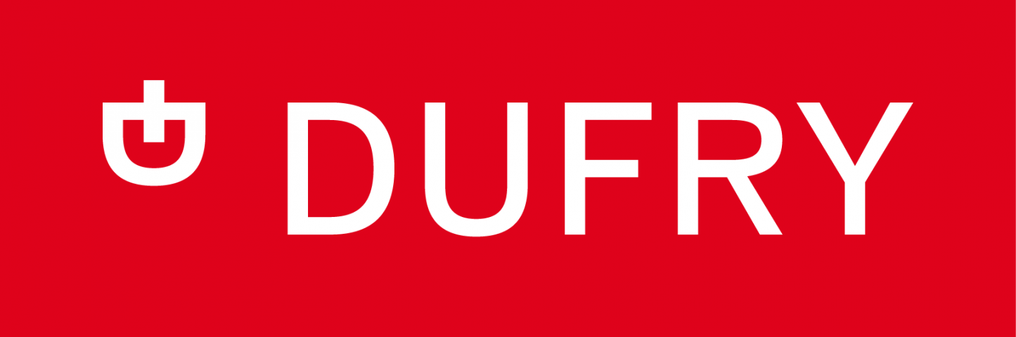 331b9-DUFRY_Logo.png